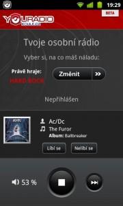 YouRadio