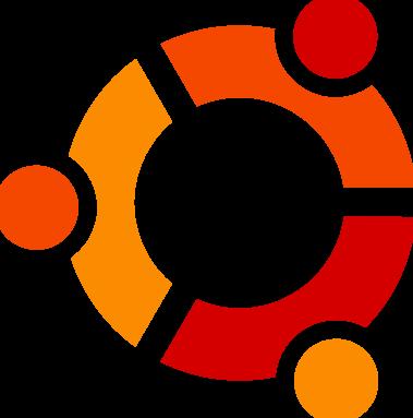 Operační systém Ubuntu bude mít i svou mobilní verzi