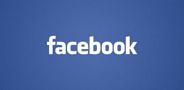 Facebook for Android 600x293 Spekulace: HTC připravuje další telefon ve spolupráci s facebookem