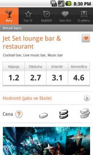 Grand Bar1