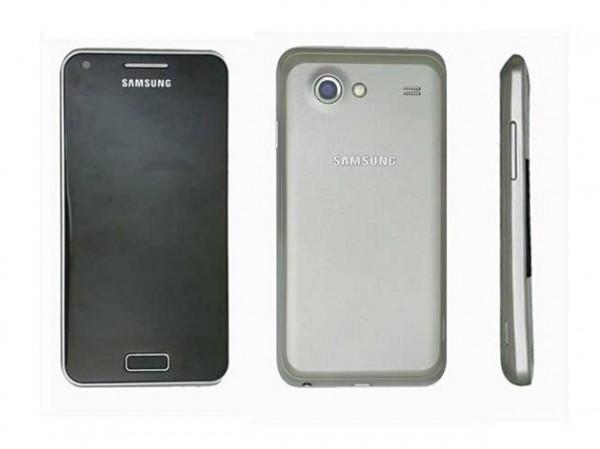 Samsung GT i9070