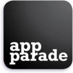 App Parade