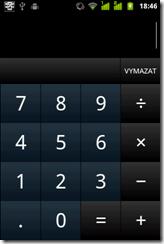 calculator_2