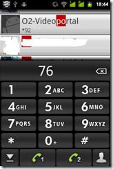 caller_2