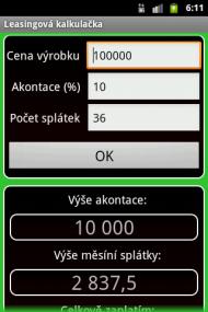 financni kalkulacka1