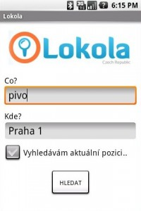 Lokola