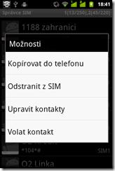 spravceSIM_2
