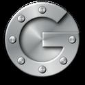 Google Authenticator nabízí snadnější přidání nového účtu