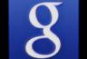 Google Search 1.3.3 - ICS vzhled, rychlejší odezva a další vylepšení