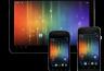 Google konečně vydal design guidlines pro Android