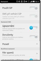 SMS_4