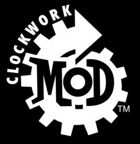 ClockworkMod Touch Recovery je dostupné pro HTC One X a HTC One S