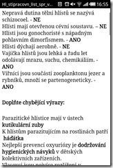 dokumenty_2