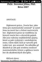 dokumenty_3