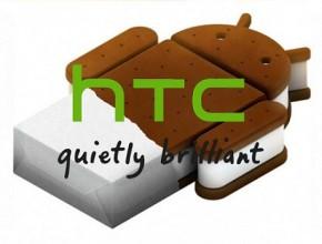 HTC vydá za několik dní beta verzi Androidu 4.0 ICS pro Sensation a Sensation XE