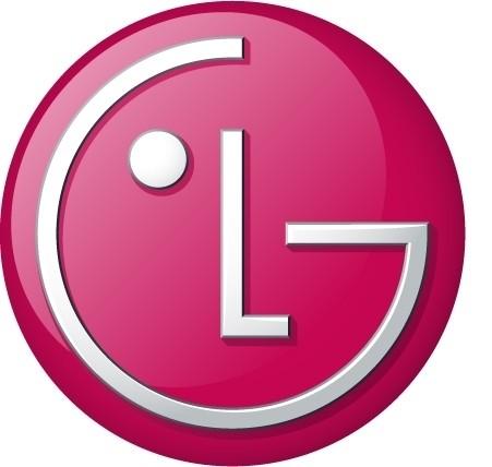 LG chce letos prodat 35 milionů smartphonů