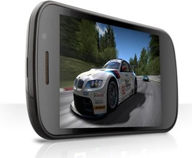 Online CZ/SK televize do Androidu