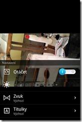 video_1