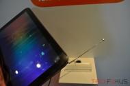 Thosiba AT330 005 190x125 13.3 tablet od Toshiby na videu a dalších snímcích
