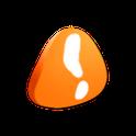 App Locker II - netradiční způsoby zamknutí aplikací