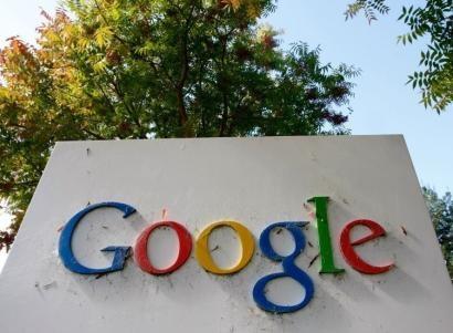 Google chystá změny u své řady Nexus