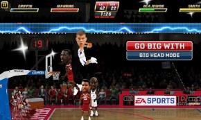 nba jam 3 290x173 EA vydalo hry FIFA 12 a NBA JAM pro Android