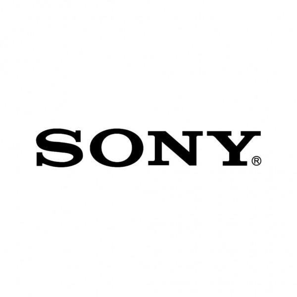 sony logo ico