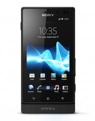 sony xperia sola 2 190x241 Sony Xperia Sola s 3,7 displejem a revolučním způsobem ovládání