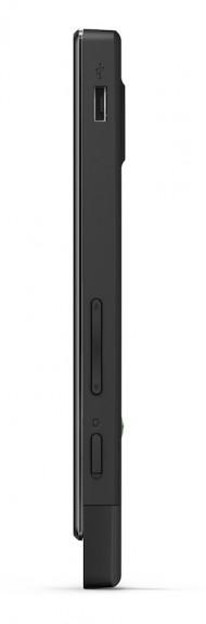 sony xperia sola 5 190x575 Sony Xperia Sola s 3,7 displejem a revolučním způsobem ovládání