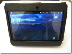 tabletPods_1