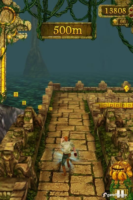 Скачать Игру На Андроид Temple Run: Brave Много Денег