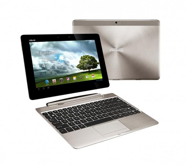 asus tablet 700