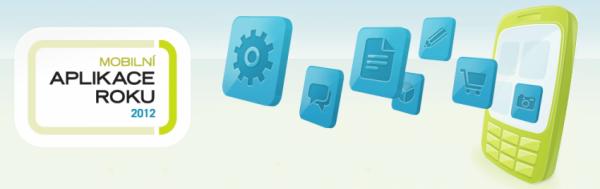 Mobilni-aplikace-roku-2012