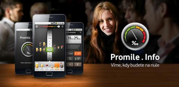 Promile - Alkoholtester