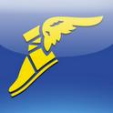 Goodyear - užitečná aplikace pro řidiče