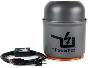PowerPot