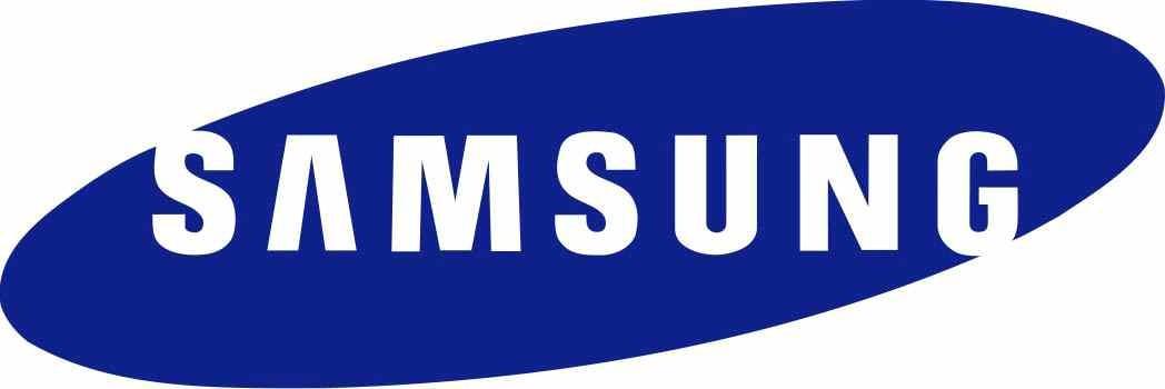 Samsung představuje nové Galaxy