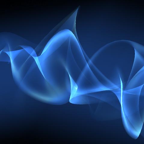 """Stáhněte si živou tapetu """"Cosmic Flow"""" z nejnovějších Xperií"""