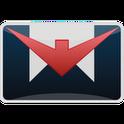 Stáhněte do svého smartphonu e-mailovou přílohu jakéhokoliv formátu