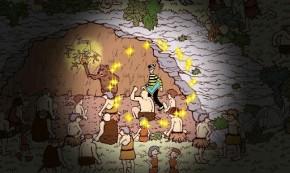 Kde je Waldo (3)