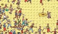 Kde je Waldo (5)