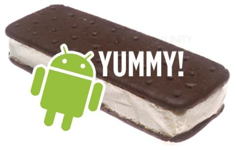 android ice cream sandwich source code Zdrojové kódy Ice Cream Sandwich nyní dostupné i pro Galaxy Tab 2   7 a 10 model