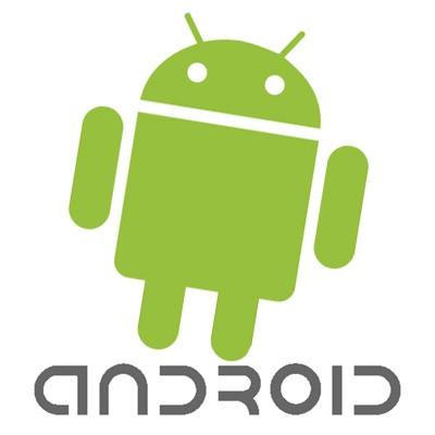 XDA: Zdrojový kód Androidu a linuxového jádra přehledně a jednoduše