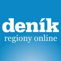 Deník 2.0 - aktuální zpravodajství nejen z českých a moravských regionů