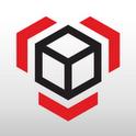 DPD vydalo aplikaci pro sledování zásilek