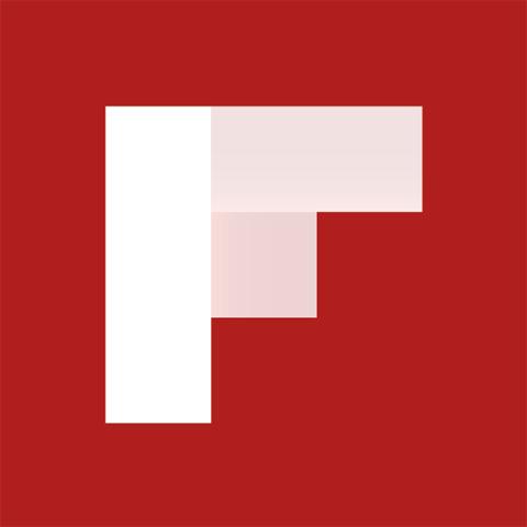 flipboard Flipboard Beta   Oficiální betaverze ke stažení!