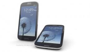 galaxy s III 290x166 Samsung Galaxy S III nabídne Corning Gorilla Glass 2