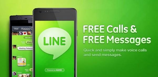 line header 600x293 Chcete volat zadarmo? Přehled nejoblíbenějších aplikací podporující volání přes internet