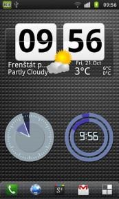 make your clock 5 173x290 Tip: vytvořte si widget s hodinami podle sebe