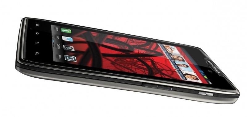 Který telefon vydrží nejdéle na jedno nabití? Velké srovnání výdrže baterií